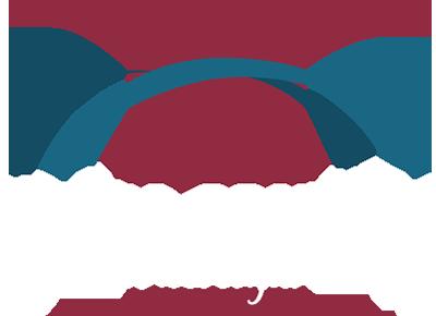 Ionia County Logo