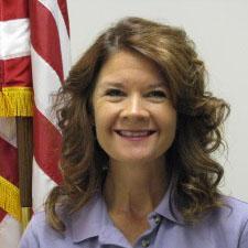 Vanessa Booth